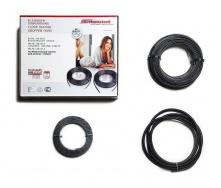 Нагревательный кабель Hemstedt 1500 Вт 10 м2