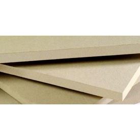 Фиброцементная плита Cedar влагостойкая 1500х1220 мм 8 мм
