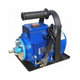 Глубинный вибратор ИВ 01 17 D-51 220 В 3 м