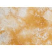 Onix Медовий сляб жовтий 20 мм