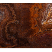 ONIX ORANGE жовто-коричневий 20 мм