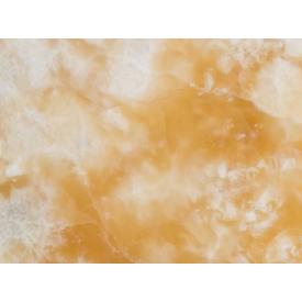 Onix Медовый сляб желтый 20 мм