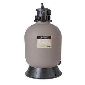 Пісочний фільтр Hayward PRO з верхнім клапаном 762 мм