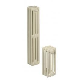 Радиатор чугунный Viadrus KALOR 900х160 мм