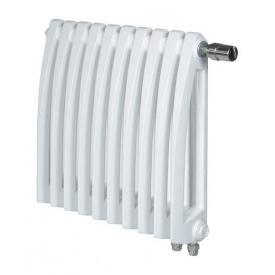 Радиатор чугунный Viadrus STYL 500х130 мм