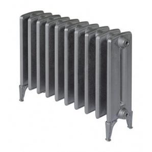 Радіатор чавунний Viadrus BOHEMIA з ніжками 450х225 мм