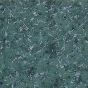 Лінолеум Graboplast Top Extra ПВХ 2,4 мм 4х27 м (4564-296)
