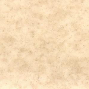 Лінолеум Graboplast Diamond Standart Fresh 34/42 2х4000 мм (4576-451-4)