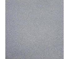 Резиновые плиты для спортивных и детских площадок 50х50 мм