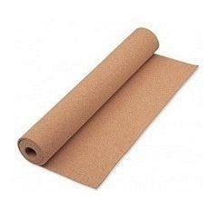 Підкладки під підлогові покриття