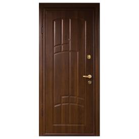 Входная дверь Portala Элегант New Сиеста металлическая 850х2040 мм