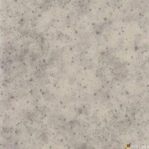 Лінолеум Graboplast Diamond Standart Fresh 34/42 2х3000 мм (4576-469-4)