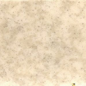 Лінолеум Graboplast Diamond Standart Fresh 34/42 2х4000 мм (4576-472-4)