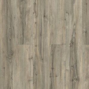 Лінолеум Graboplast PlankIT 2,5х185х1220 мм Bronn