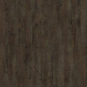 Лінолеум Graboplast PlankIT 2,5х185х1220 мм Drogo