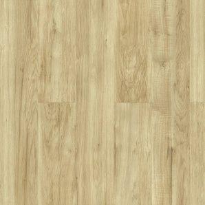 Лінолеум Graboplast PlankIT 2,5х185х1220 мм Lannister