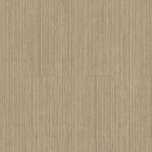 Лінолеум Graboplast PlankIT 2,5х185х1220 мм Mordane