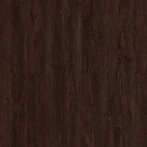 Лінолеум Graboplast PlankIT 2,5х185х1220 мм Mormont