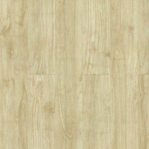 Лінолеум Graboplast PlankIT 2,5х185х1220 мм Selmy