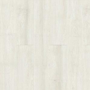 Лінолеум Graboplast PlankIT 2,5х185х1220 мм Targaryen
