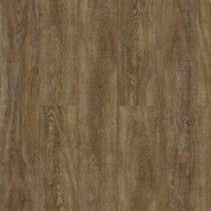 Лінолеум Graboplast PlankIT 2,5х185х1220 мм Tully