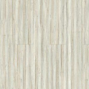 Лінолеум Graboplast PlankIT 2,5х185х1220 мм Westerling