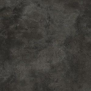 Лінолеум Graboplast PlankIT 2,5х305х610 мм Stone Tarly