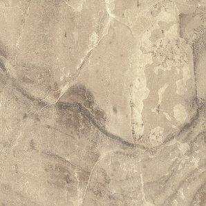 Лінолеум Graboplast PlankIT 2,5х305х610 мм Stone Varys