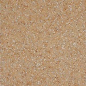 Лінолеум Graboplast TOP Legend 33/42 2,4 мм 2х25 м (4564-470)