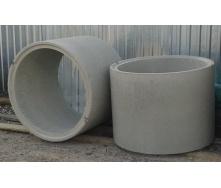 Кольцо колодца БЗСК КС 20-9 стеновое 2000х890 мм 1,48 т