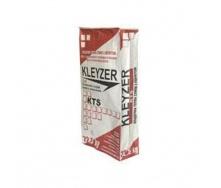 Клей для керамических блоков Kleyzer KTS 25 кг