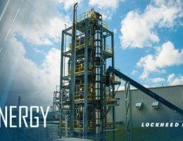 Газпром прощай: Агропромышленность может полностью снять потребность Украины в импорте газа