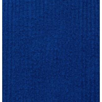 Выставочный ковролин EXPO CARPET 400 2 мм 2 м синий