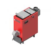 Шахтний котел Termico КДГ 12 кВт