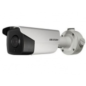 IP-відеокамера Hikvision DS-2CD4A35FWD-IZS