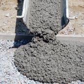 Раствор цементный гарцовка Progres Ж1 М100