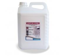Гидрофобизатор бетона KONTUR-HYDRO 5 л