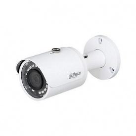 IP відеокамеру Dahua DH-IPC-HFW1020SP-S3 2.8 мм