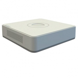 16-канальний відеореєстратор Turbo HD DS-7116HQHI-K1