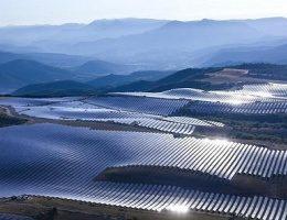 Знесли найбільшу в Північній Америці вугільну ТЕС. На її місці побудують сонячну електростанцію ФОТО