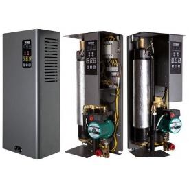 Электрический котел Tenko Standart Digital 4,5 кВт 380 В