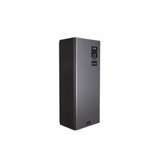 Електричні котли Tenko Digital 6 кВт 220 В