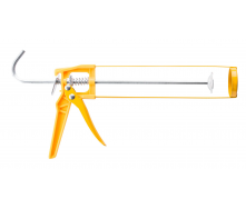 Пистолет для герметика рамочный