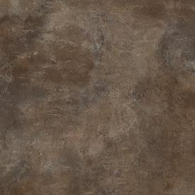Линолеум Graboplast PlankIT 2,5х305х610 мм Stone Ygritte