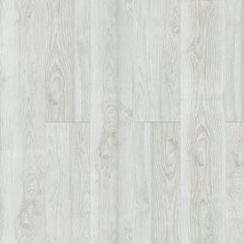 Линолеум Graboplast PlankIT 2,5х185х1220 мм Walder