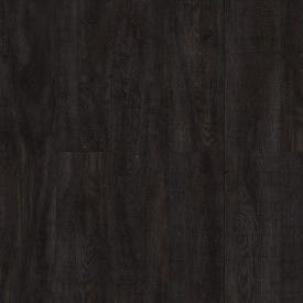 Линолеум Graboplast PlankIT 2,5х185х1220 мм Greyjoy