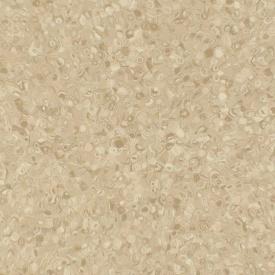 Линолеум Graboplast Fortis 2 мм 2х20 м Caramel