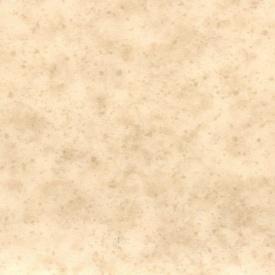 Линолеум Graboplast Diamond Standart Fresh 34/42 2х3000 мм (4576-451-4)