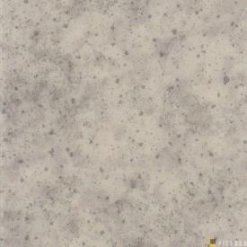 Линолеум Graboplast Diamond Standart Fresh 34/42 2х3000 мм (4576-469-4)