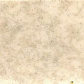 Линолеум Graboplast Diamond Standart Fresh 34/42 2х2000 мм (4576-473-4)